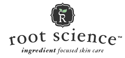 Logo Root Science