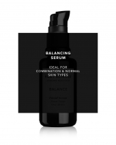 Root Science Balance Facial Serum