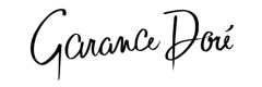 Root Science Press Garance Dore