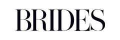 Root Science Press Brides Mag