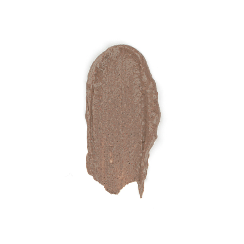 Root Science Polish Facial Exfoliant Swatch