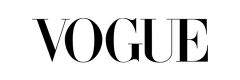 Root Science Press Vogue