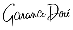 Garance Dore Root Science Press