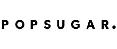Popsugar Root Science Press