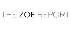The Zoe Report Root Science Press