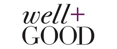Well + Good Root Science Press