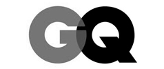 GQ Root Science Press