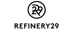 Refinery29 Root Science Press