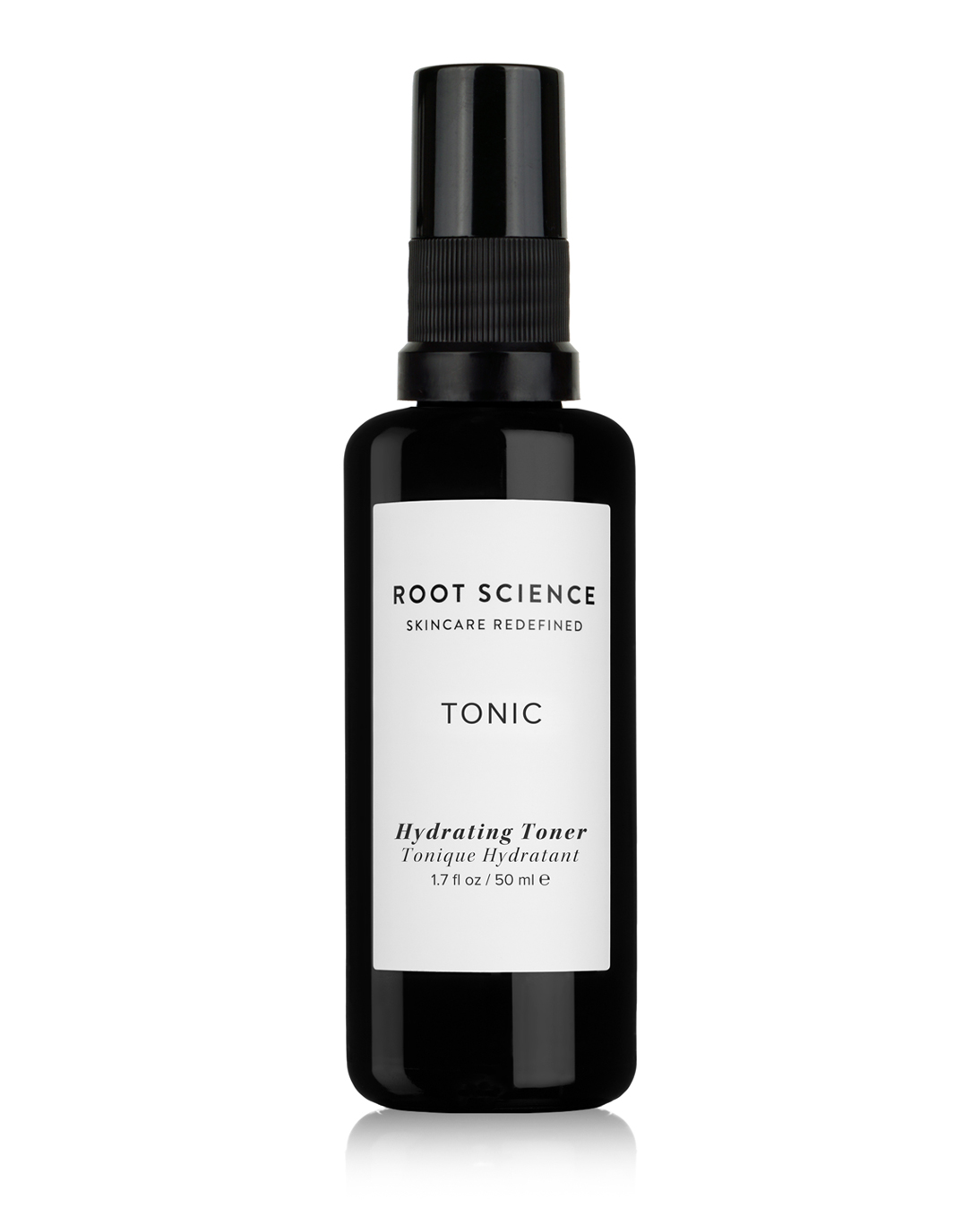 Root Science Tonic Facial Toner