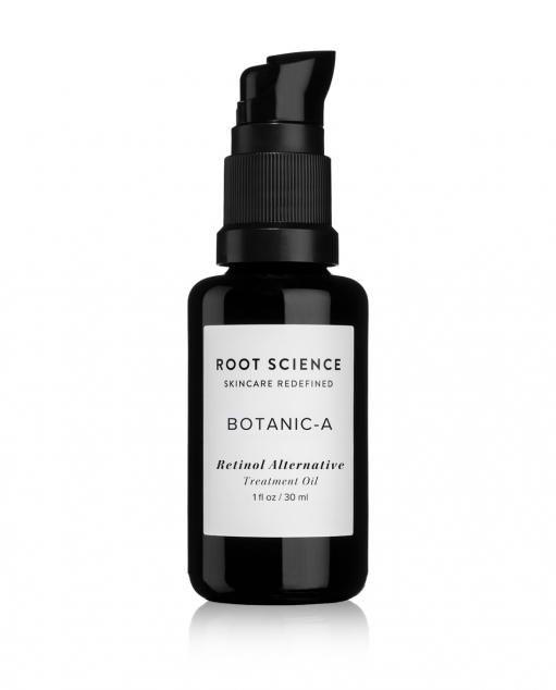 Root Science Botanic-A Retinol Alternative