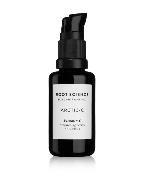 Arctic-C Vitamin C Brightening Serum