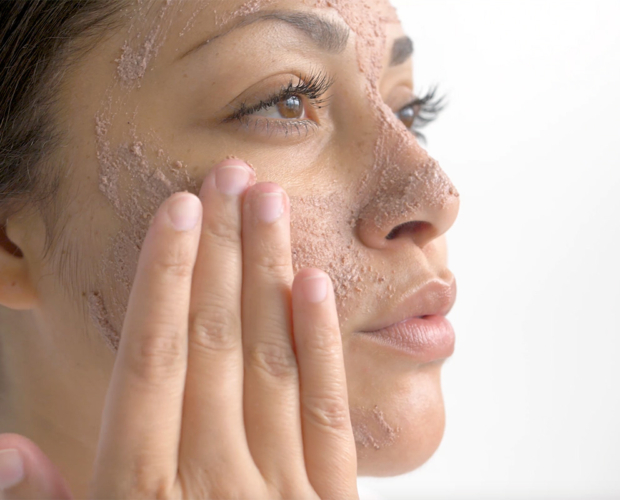 Face Exfoliation Benefits